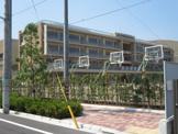 第三松江小学校