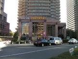 TSUTAYA 恵比寿ガーデンプレイス店