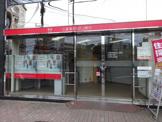 三菱東京UFJ銀行 永福町支店 方南町主張所
