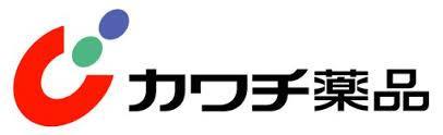 (株)カワチ薬品 山形北店の画像1