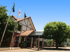 専修大学松戸中学校の画像1