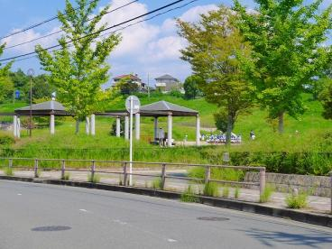奈良学園登美ヶ丘幼稚園の画像5