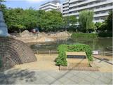 東和親水公園