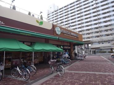 主婦の店いずみ大谷田団地店の画像3
