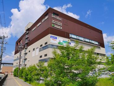 ソフトバンク 奈良登美ヶ丘の画像3