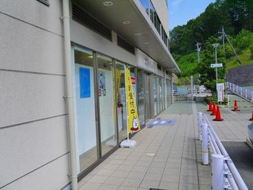ソフトバンク 奈良登美ヶ丘の画像4