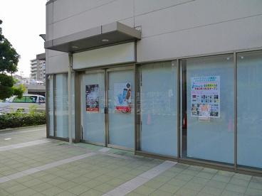 ソフトバンク 奈良登美ヶ丘の画像5