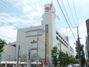 ダイエー 新松戸店の画像1