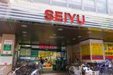 西友 駒沢大学店