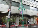 三井住友銀行 笹塚支店