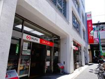 三菱東京UFJ銀行 笹塚支店