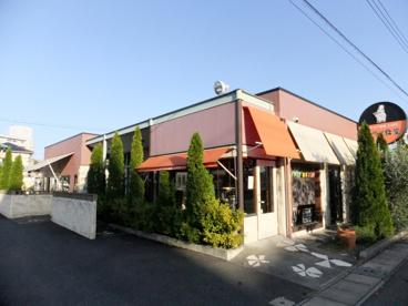 ミラノ食堂 下栗店の画像1