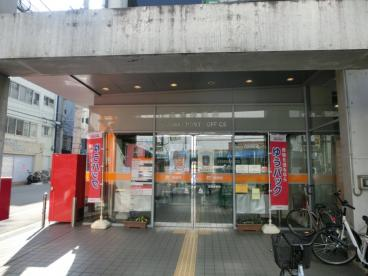浪速日本橋郵便局の画像1