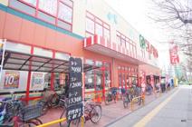 コノミヤ平野西店