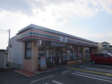 セブンイレブン 潤和店の画像1