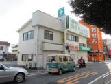 大島薬局原宿店