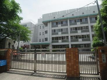 加賀中学校の画像2