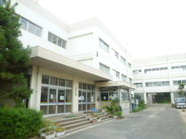 中国分小学校の画像1