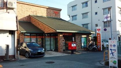 伊丹寺本郵便局の画像1