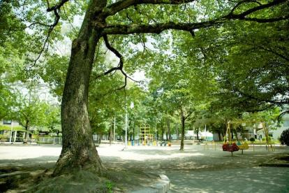 都島公園の画像1