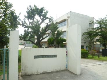 根木内小学校の画像1