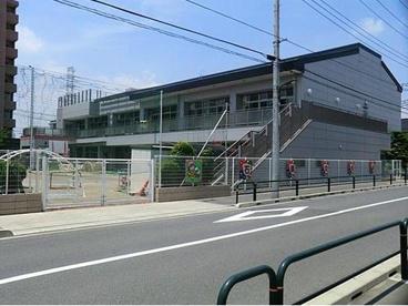 石鍋幼稚園の画像1