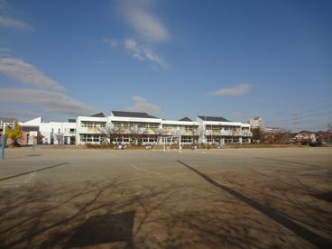 千葉市立有吉小学校の画像1