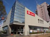 千葉銀行鎌取支店