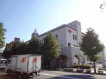 千葉緑郵便局
