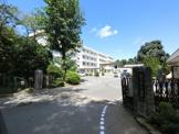 千葉市立平山小学校