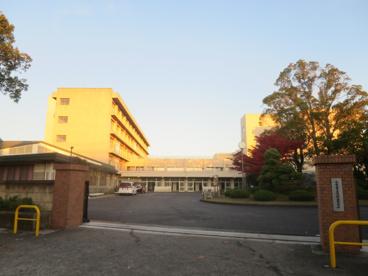 千葉県立生浜高等学校の画像1