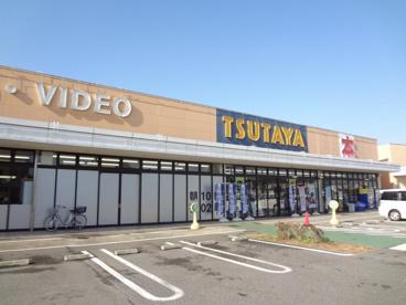 TSUTAYA 仁戸名店の画像1