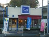 パステルデザート新横浜店