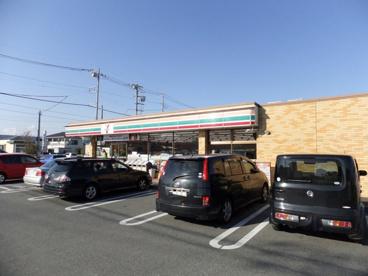 セブンイレブン 宇都宮岩曽町店の画像2