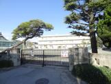 千葉市立 稲毛小学校