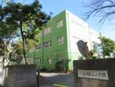 千葉市立 高洲第三小学校
