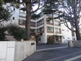 千葉経済大学短期大学部