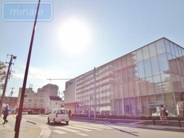 京葉銀行・新船橋支店の画像2
