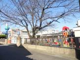 九重幼稚園