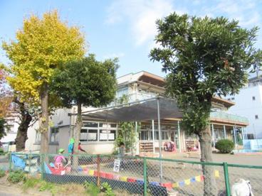 千葉市役所 神明保育所の画像1