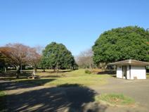 誉田南公園