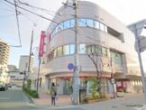 三菱東京UFJ銀行 逆瀬川出張所