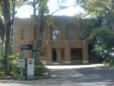 私立武蔵中学校