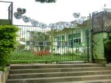 沖縄市立 室川幼稚園