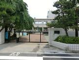 練馬区立豊玉東小学校