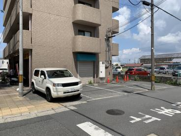 東洋ドライクリーニング 天理店の画像3