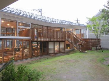 まちの保育園小竹向原の画像2