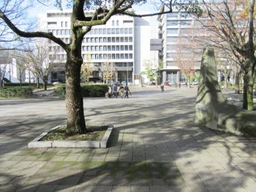 羽衣公園の画像1