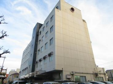 医療法人 三橋病院の画像1