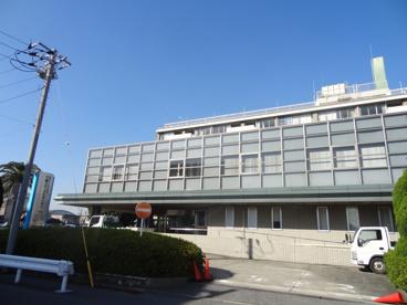 千葉メディカルセンターの画像1